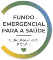 Fundo emergencial para saúde - de Corona Virus