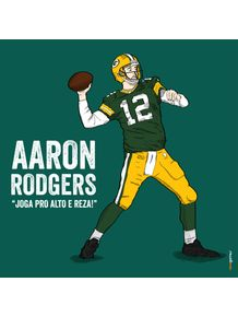 AARON-RODGERS-GREEN-BAY-PACKERS-NFL