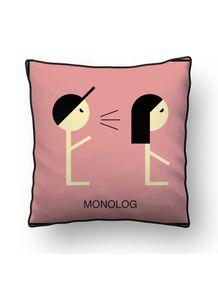 ALMOFADA----TALKS--SERIES---MONOLOG