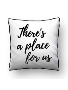 ALMOFADA---A-PLACE-FOR-US