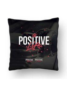 ALMOFADA---A-POSITIVE-LIFE