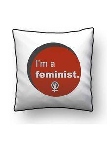 ALMOFADA---I-M-A-FEMINIST.--Q-