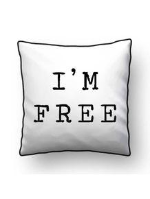 ALMOFADA---I-M-FREE