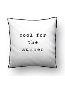ALMOFADA---COOL-FOR-THE-SUMMER---WHITE