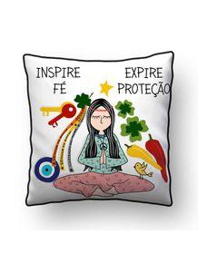 ALMOFADA---INSPIRE-FE-EXPIRE-PROTECAO