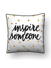 ALMOFADA---INSPIRE-SOMEONE