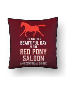 ALMOFADA---ITS-ANOTHER-BEAUTIFUL-DAY-AT-THE-RED-PONY-BAR-AND-CONTINUAL-SOIREE