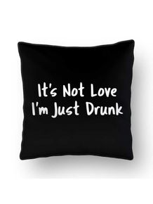 ALMOFADA---ITS-NOT-LOVE-IM-JUST-DRUNK