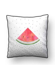 ALMOFADA---PRETTY-WATERMELON