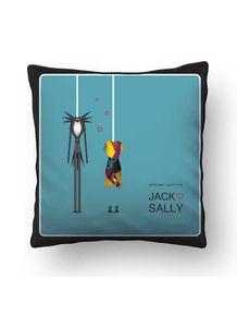 ALMOFADA---JACK-LOVES-SALLY-I