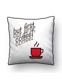 ALMOFADA---PRIMEIRO-CAFE