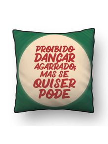 ALMOFADA---PROIBIDO-DANCAR