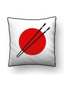 ALMOFADA---JAPAN-HASHI