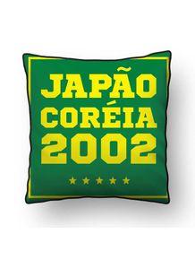 ALMOFADA---JAPAO-COREIA-02-Q