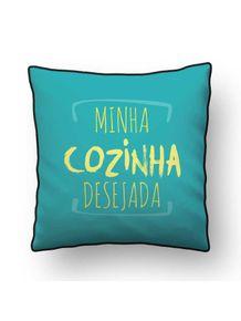 ALMOFADA---COZINHA-DESEJADA