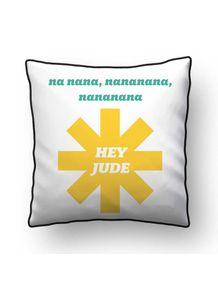 ALMOFADA---JUDE-HEY