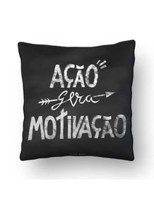 ALMOFADA---ACAO-GERA-MOTIVACAO