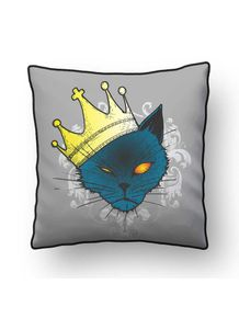 ALMOFADA---KING-KITTY