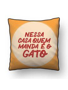 ALMOFADA---QUEM-MANDA-E-O-GATO