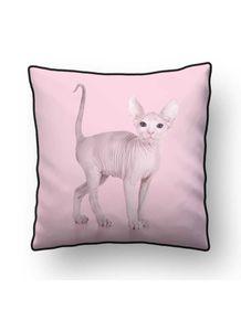 ALMOFADA---ALBINO-CAT