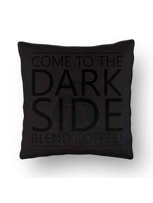 ALMOFADA---DARK-SIDE-COFFEE