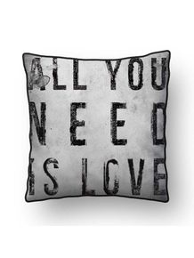 ALMOFADA---ALL-WE-NEED-IS-LOVE-WHITE