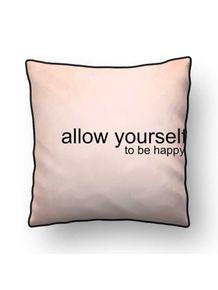 ALMOFADA---ALLOW-YOURSELF