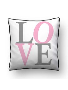 ALMOFADA---DECOR-MENINA-LOVE-2