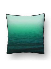 ALMOFADA---DEEP-AQUA-GREEN-WAVES