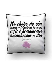 ALMOFADA---AMANHECER-DE-CHUVA