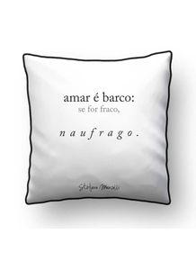 ALMOFADA---AMAR-E-BARCO