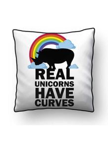 ALMOFADA---REAL-UNICORNS-HAVE-CURVES-QUADRADO