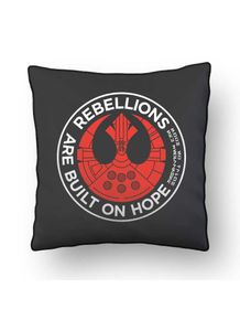 ALMOFADA---REBELLIONS-ARE-BUILT-ON-HOPE