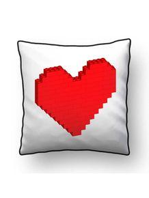 ALMOFADA---LEGO-HEART