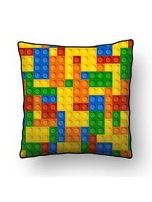 ALMOFADA---LEGOS