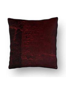 ALMOFADA---RED-BACKGROUND-III