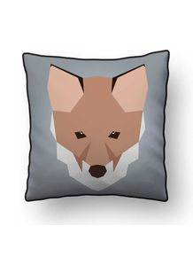 ALMOFADA---RED-FOX