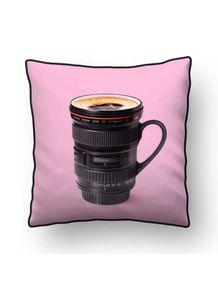 ALMOFADA---LENS-CUP