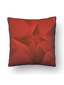 ALMOFADA---REDDISH-TRENDY-TRIANGLE-ART