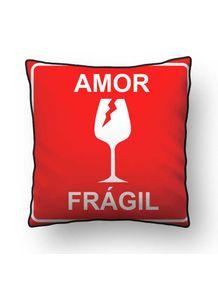 ALMOFADA---AMOR-FRAGIL