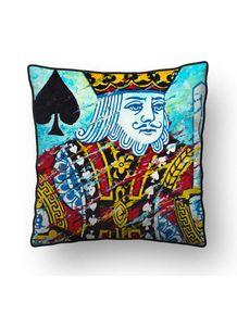 ALMOFADA---REI---KING