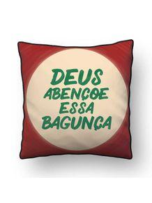 ALMOFADA---DEUS-ABENCOE-I