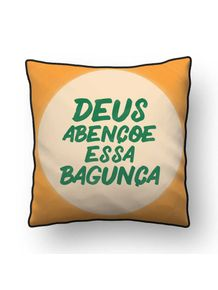 ALMOFADA---DEUS-ABENCOE-II