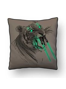 ALMOFADA---LIGHTSABER-TOOTHED-TIGER