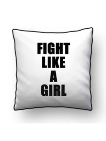 ALMOFADA---LIKE-A-GIRL---FIGHT-
