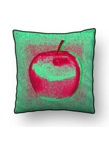 ALMOFADA---APPLE-GREEN-AND-RED