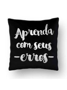 ALMOFADA---APRENDA-COM-OS-ERROS