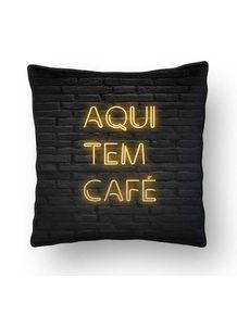 ALMOFADA---AQUI-TEM-CAFE-NEON-QUADRADO