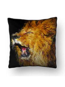 ALMOFADA---LION-IV
