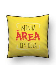 ALMOFADA---AREA-RESTRITA